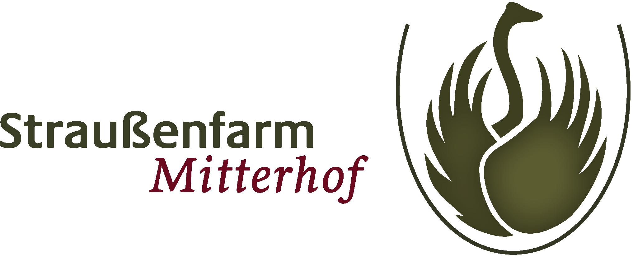 Straußenfarm Mitterhof